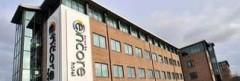 2012年英国轮胎展/ECI展会/国外轮胎展会/欧洲轮胎展/轮胎展会