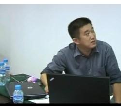 首届CNDC压铸班组长培训 (9255播放)