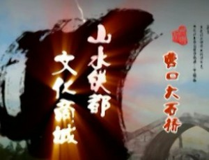 中国镁都大石桥(铝产业) (7864播放)