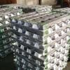 ADC10,A360,ADC12,压铸铝锭,ADC12