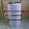 聚酯滤筒聚酯滤筒