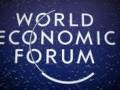 聚焦2014年全球十大风险