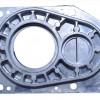 供应ADC12优质铝压铸   疑难模具  压铸加工