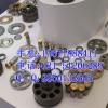 神钢挖机配件-神钢挖掘机回转减速箱配件