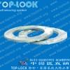 Top-Lock进口垫圈