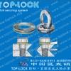 Top-Lock垫圈