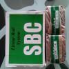 SBC直线导轨SBI25SL导轨SBI25SLL滑块