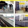 3#锌合金-东莞锌合金-惠州锌合金-深圳锌合金-压铸锌合金