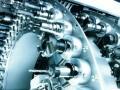 """汽车零部件企业:在转型中谋""""转机"""""""