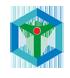 宁波亚吉机电科技有限公司