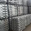 铸造铝合金锭ADC12