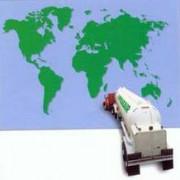 上海普莱克斯自动设备制造有限公司
