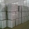 工厂直供国标ADC12铝合金锭,价格低质量好
