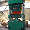 湖南耐火砖机制造厂家XY32-600报价L