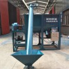 干粉搅拌机采购商 干粉搅拌机出厂价 鼎亚机械供