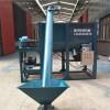 干粉搅拌机加工厂 干粉搅拌机生产商 鼎亚机械供