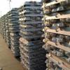 供应国企大厂压铸铝合金102、104、101、A356.2
