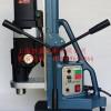 MTD140大孔专用磁力钻,钢板钻