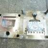 供应压铸模具加工生产 锌压铸  铝压铸件