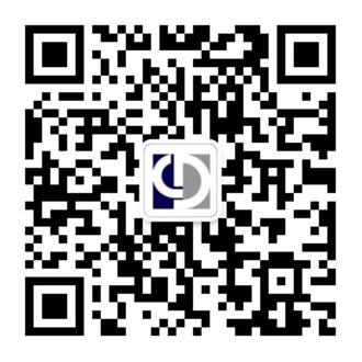 2019中国压铸展 (第十四届中国国际压铸会议暨展览会)