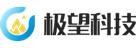 宁波极望信息科技