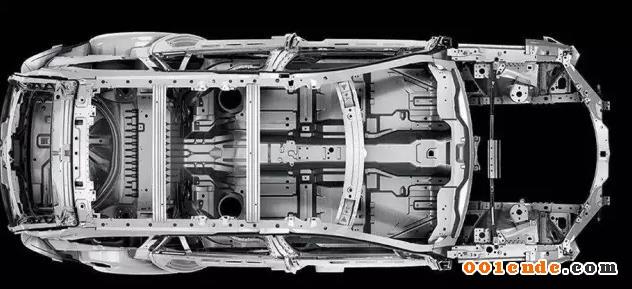 2.35亿元!云海金属拟收购博奥镁铝100%股权 拓展汽车轻量化产业链