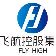 飞航控股集团有限公司