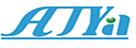 苏州艾嘉亚真空科技有限公司