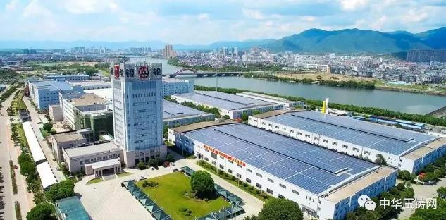 【简讯】建升科技终止上市辅导;湖北工业企业复工率达到49.3%;2020年中铸展延期至8月