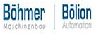 安徽博联自动化工程技术有限公司