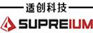 北京适创科技有限公司