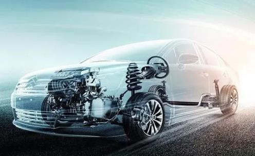 硬核!年度重磅论坛9月引爆!2020中国汽车轻量化铝镁应用高峰论坛即将登场