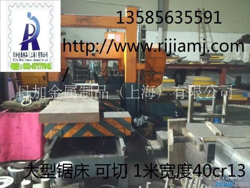 imagestore20200803be3b2f0f-0ec6-4ee9-a1b5-54f040c26db9