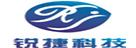 宁波锐捷自动化科技有限公司