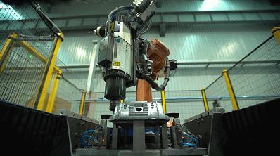 【特讯】瑞方渝美产值逆势增长150%;华普永明智慧工厂迎来逆势增长;松下为特斯拉超级工厂再建新生产线