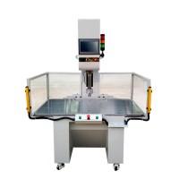 伺服压力机,精密伺服压装机,轴承压装机