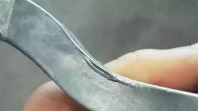 铝压铸10大缺陷解决方案与预防措施
