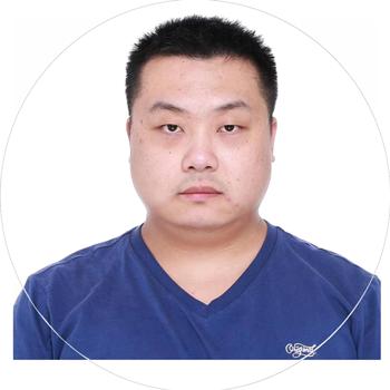 爱柯迪·宁波站   第二届中国有色铸件机加技术高级研讨会浙江地区开始报名!