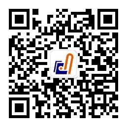 中华压铸网公众号